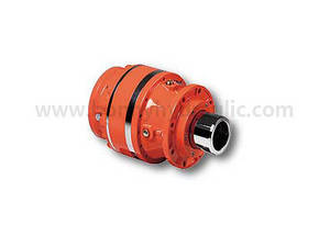 Wholesale hollow shaft gearbox: In Line Planetary Gearbox