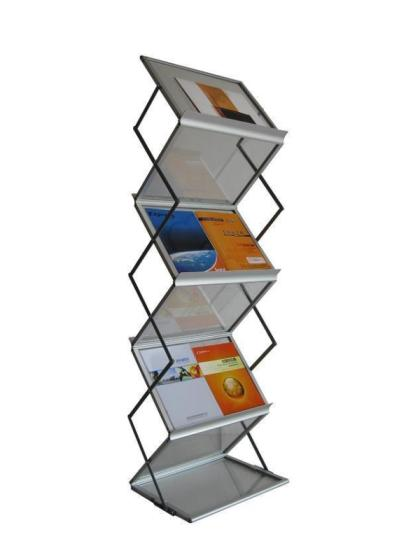 Sell Brochure holder