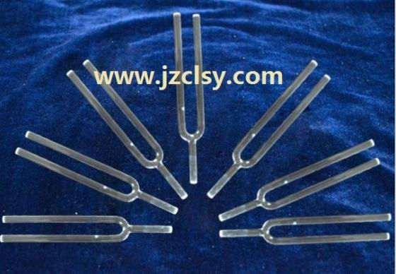 Sell Sound Therapy Crystal Tuning Forks