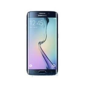 Wholesale black galaxy: Buy Wholesale S A M S U N G Galaxy S6 Edge Black 32GB From China