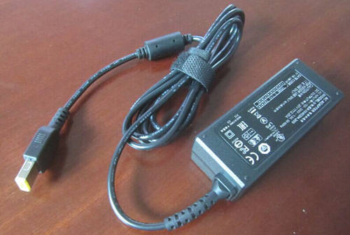 Sell EA1040 19W-48W  adapter power for NECT lenovo