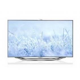 Wholesale lcd va panel: Samsung 75 Inch 3D LED HDTV Samsung UA75ES8000