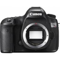 Sell Canon - EOS 5DS R DSLR Camera (Body Only)