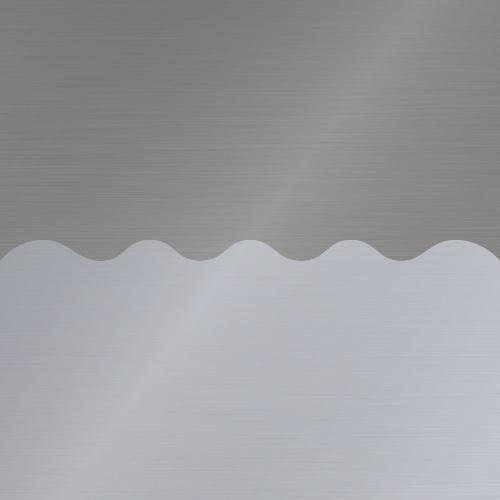 Qinhuangdao Janus Metal Material Co.,Ltd