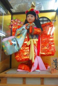 Wholesale dolls: Japanese Vintage Arts, Painting and Dolls