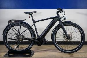 Wholesale road bikes: 100% Original Giant FastRoad E+ 2 Pro 2020 - Electric Road Bike