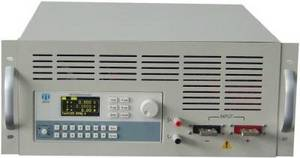 Wholesale ate test equipment: JT6330A High Speed Electronic Load Controller