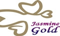 Kunshan Jasmine Gold Home Textile co.,Ltd.,