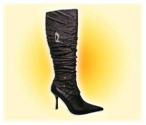 Wholesale lady boots: Lady's  Boots