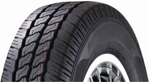 Wholesale car tyres: PCR // Passenger Car Tyres // New Tyres