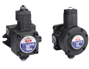 Sell CML Variable Displacement Vane Pump VCM-SF-20-B-10