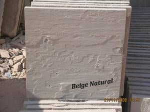 Wholesale crafts: Dholpur Beige Sand Stone