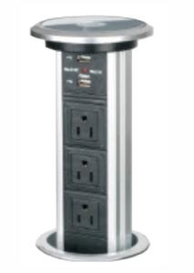 Wholesale socket: American Electric Rise and Fall Type Socket