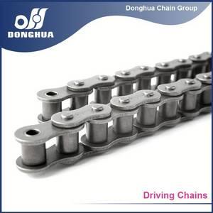 Wholesale self-lubricating bushing: High Quality Driving Chain