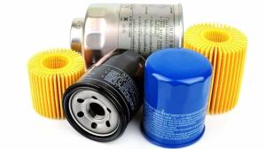 Wholesale fuel filter: High Quality OEM Auto Fuel Filter