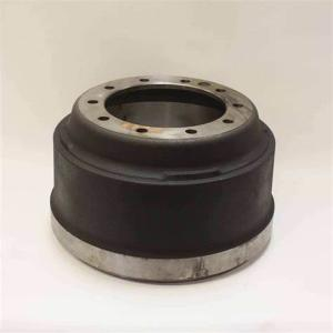 Wholesale non destructive testing: Brake Drum for Truck and Trailer