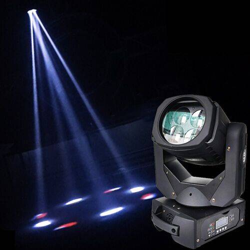 Sell 4eyes LED Super Beam Moving Head Light