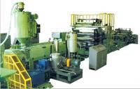 PMMA/ABS Sheet Manufacturing Equipment for Bathtub Sheet