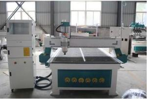 Wholesale computer soft board: Hot Sale CNC Engraving Machine 1325 Wood Cutting Machine for Sale