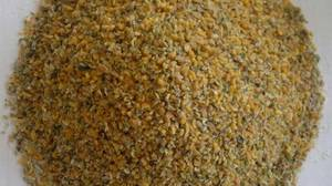 Wholesale Feed Grade Proteins: Guar Korma