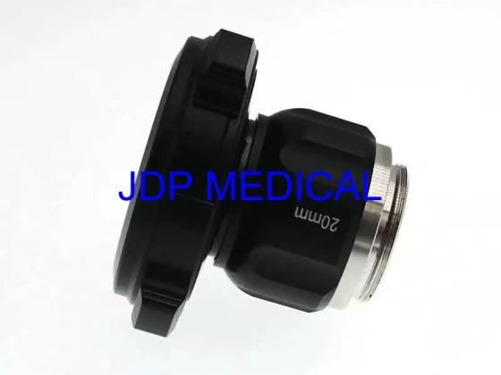 Sell Focus lens for camera head 20mm