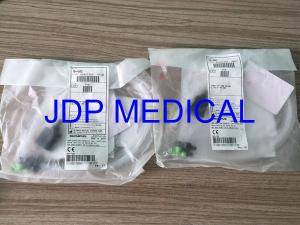 Wholesale Endoscope: MH-946 for Olympus Injection Tube