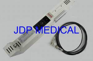 Wholesale Endoscope: Repair Siemens Ultrasonic Atomization Unit