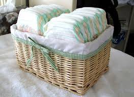 Baby Diapers/Nappies: Sell baby Wipes and Baby Diapers