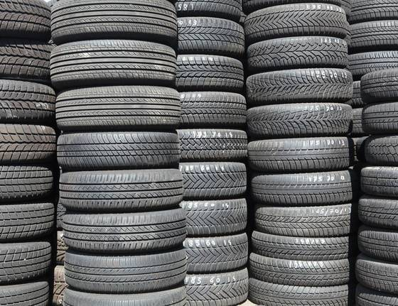 Wheels, Rims & Tires: Sell Scrap Tires, Used Tires, Suv Tires, Truck Tires, New Tires