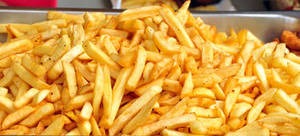 Wholesale Frozen Vegetables: Frozen Potato Chips/ Frozen Potatoes Chips / Frozen French Fries
