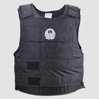 Sell Manufactory Full body armor bullet proof vest for military army bullet proo