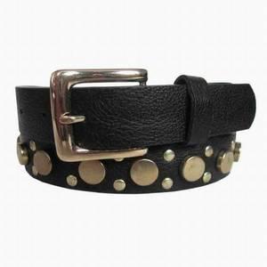 Wholesale PU Belts: PU Belt