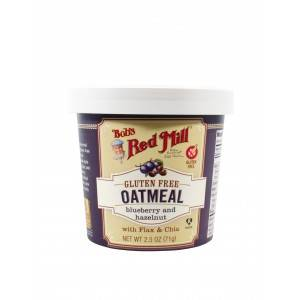 Wholesale scottish: Oatsmeal