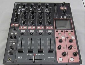 Wholesale mixer: Brand New Pioneer Nexus 2 DJ Set 2 CDJ 2000 NXS2 Players 1 DJM 900 NXS2 Mixer