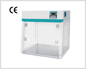 Wholesale uv 254nm lamp: PCR Workstations