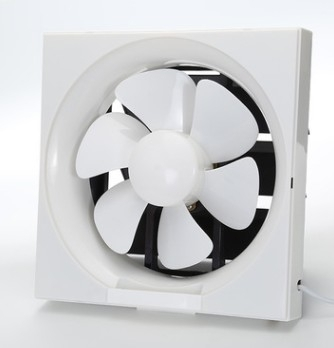 Sell Industrial ceiling exhaust fan