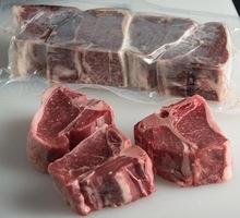 Wholesale Meat & Poultry: Halal Goat Carcass Halal Lamb/ Sheep Halal Horse Meat Halal Mutton Carcass Halal Beef Carcass