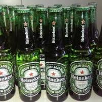 Heineken Beer 250ml, Corona Beer, Tiger Beer for Sale