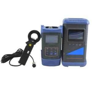 Wholesale humidity testing equipment: DC Ground Fault Locator To Test Nonmetal Loop Simultaneous Ground Include Voltage