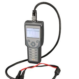 Wholesale resistance tester: Battery Conductance Tester Measures Conductance Interconnection Resistance Cell Voltage