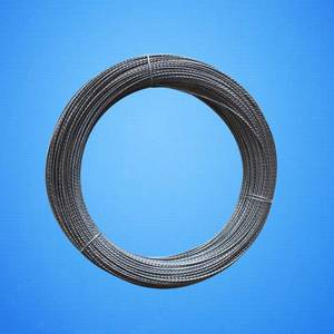 Wholesale wire electrode: High Precision Tungsten Wire for Electrode Manufacturer