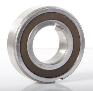 Wholesale Other Roller Bearings: Sprag Cltuch One Way Bearing CSK25PP