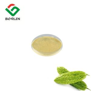 Wholesale plant extract: Natural Plant Extract Polypeptide-k