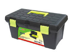 Wholesale Tool Cases & Bags: Tool Box