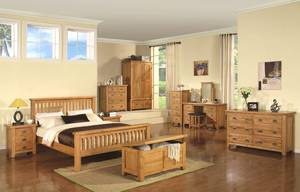 Wholesale Home Furniture: Furniture