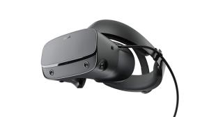 Wholesale pc power: Oculus .Rift S PC-Powered VR Gaming Headset