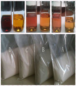 Wholesale activated clay: Activated Clay Powder for Used Cooking Oil
