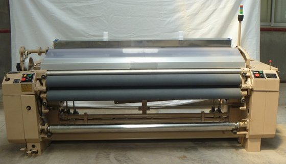 High Quality Water Jet Loom