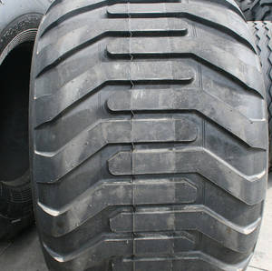 Wholesale tractor implement: Tractor Tire, Flotation Tire, Implement Tire