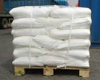 Wholesale jelly: Rice Starch
